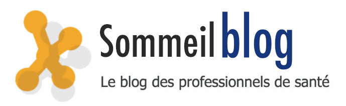 Sommeil Blog